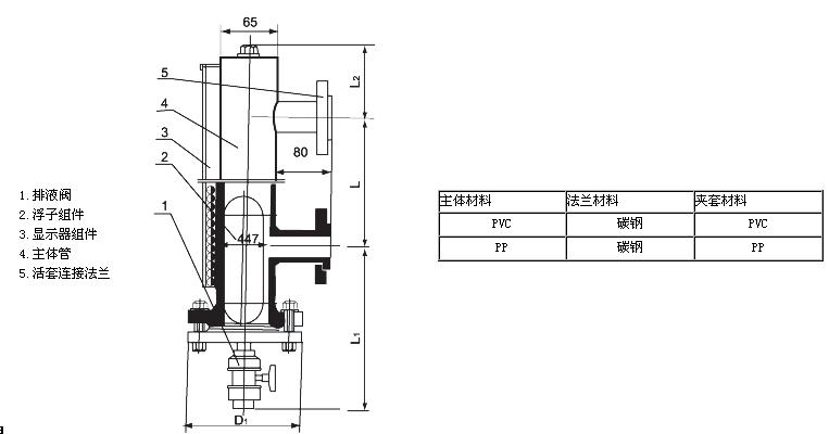 计米器cr7接线图